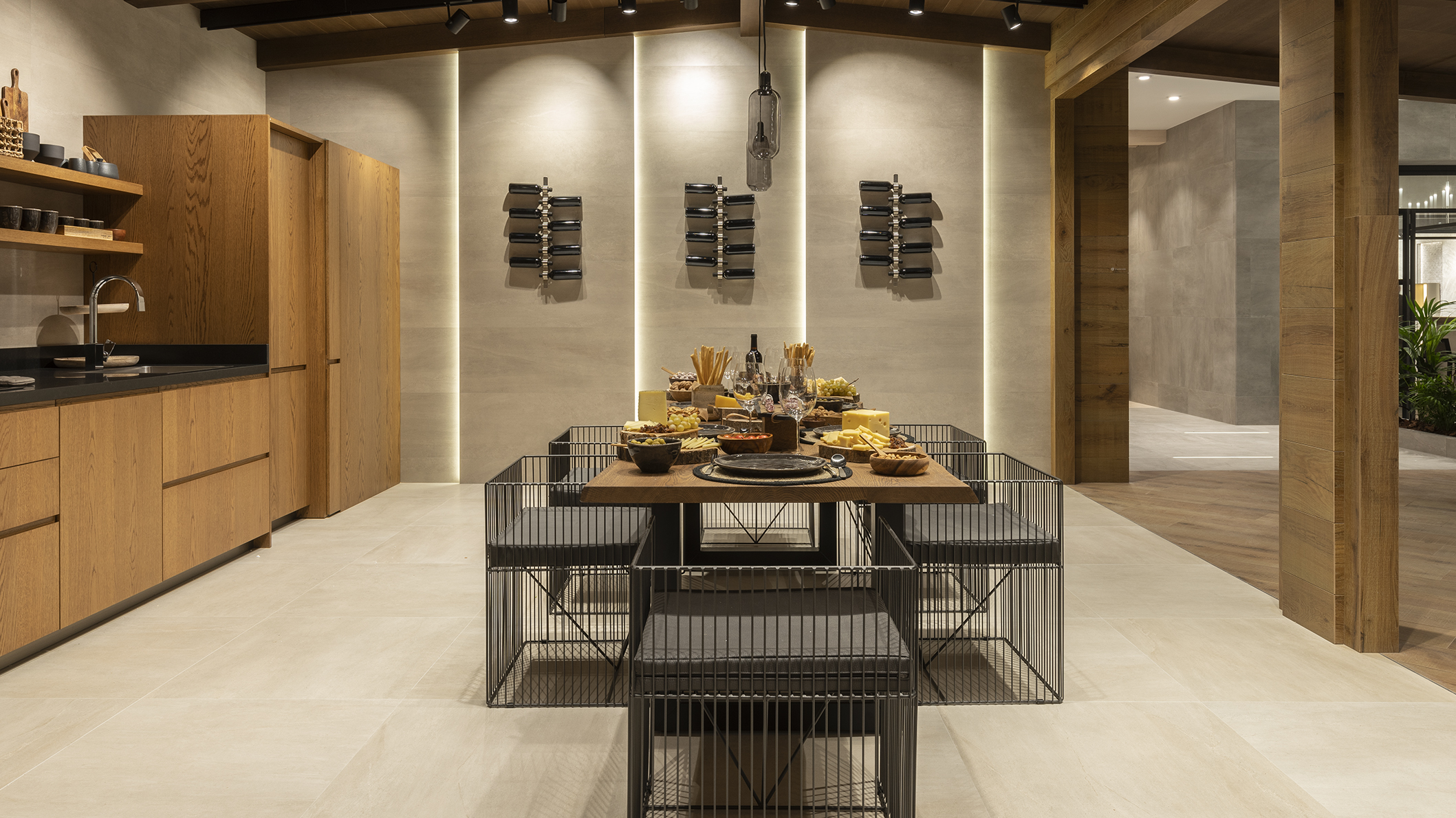 Venis Blog Led Lighting And Ceramics By A New