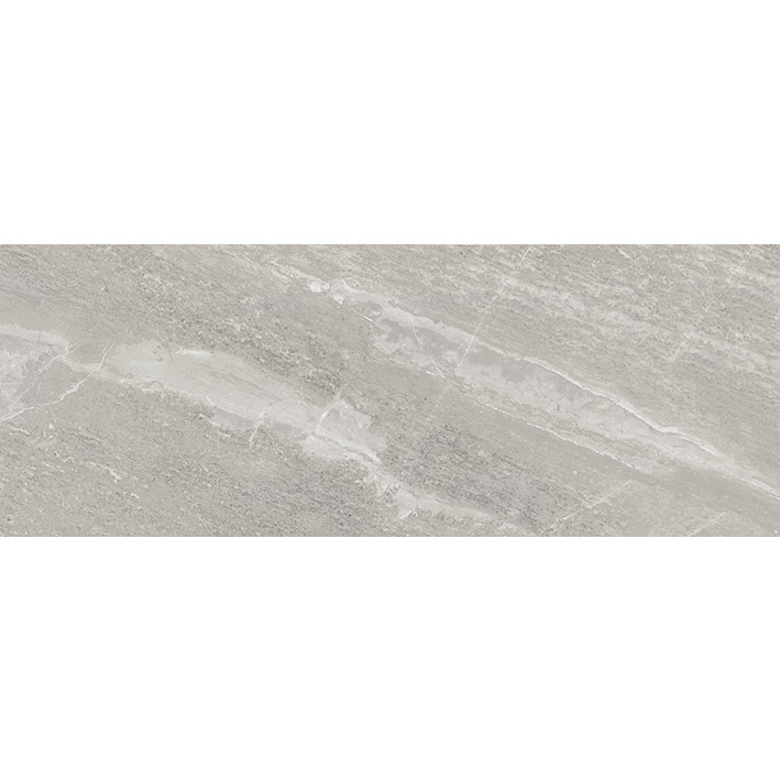 Indic Gris Gloss (R)